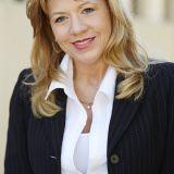 Susan Crossan, RN, MPAS