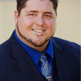 Matthew Hutton, CFP®, MBA-FP